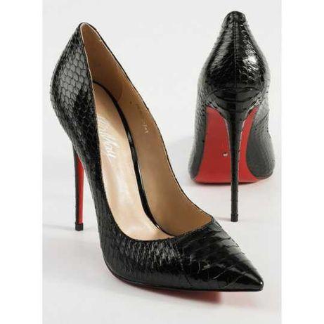 Класические Женские туфли