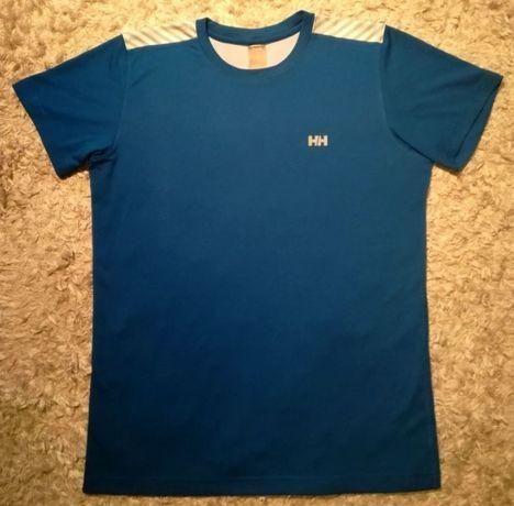 Helly Hansen oryginalny męski t-shirt koszulka