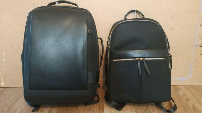 Рюкзак мужской деловой Bopai