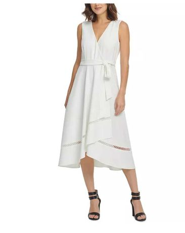 Платье DKNY, оригинал