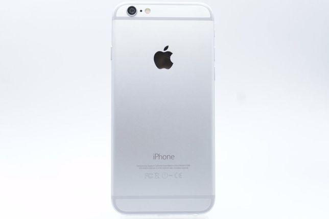 iPhone 6 16/64/128GB бу айфон Гарантия Идеальное Состояние Отправка