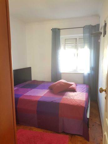 Otimo apartamento para grupo de estudantes ou trabalhadores