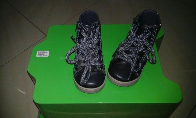 Buty dla chłopca Next 24