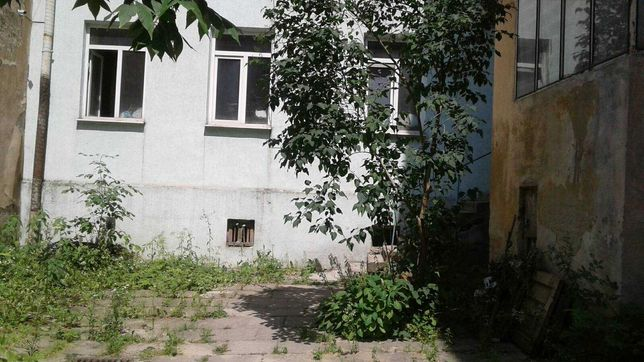 Продаж 1-но кім. квартири: вул. Федьковича (Привокзальна)