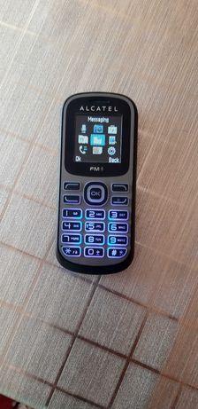 Telefonik maly alcatel