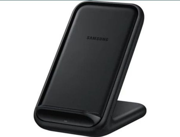 Carregar wireless samsung ep-n5200 15w