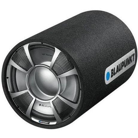 Сабвуфер Blaupunkt GTT-1200