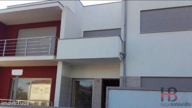 Moradia Isolada T4+1 Venda em Arrifana,Santa Maria da Feira