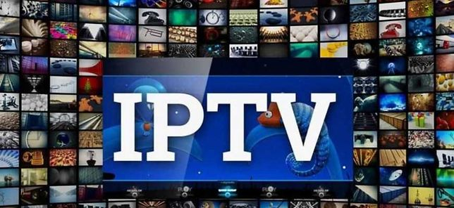 Подписка на 850+ каналов IPTV, (SD, FHD, UHD)