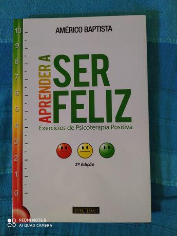 Livro psicologa - Psicoterapia