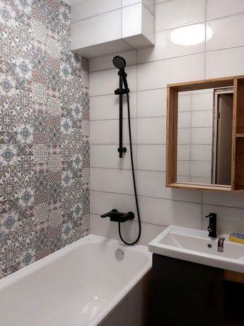 Кафель.Ремонт ванных комнат под ключ.Отопление, водопровод, сантехника