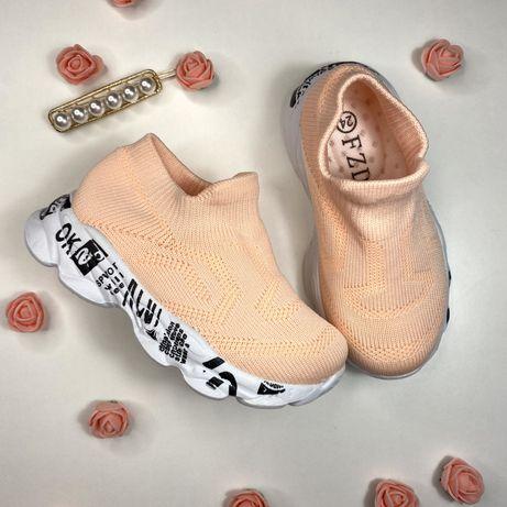 Детская обувь, кроссовки для девочки, дитячі кросівки для дівчинки