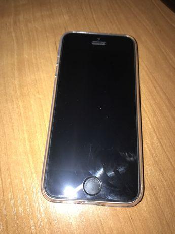 iPhone SE 64 GB 1gen bdb stan