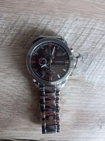 Мужские часы GURREN