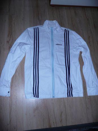kurtka Adidas , super stan , rozmiar S