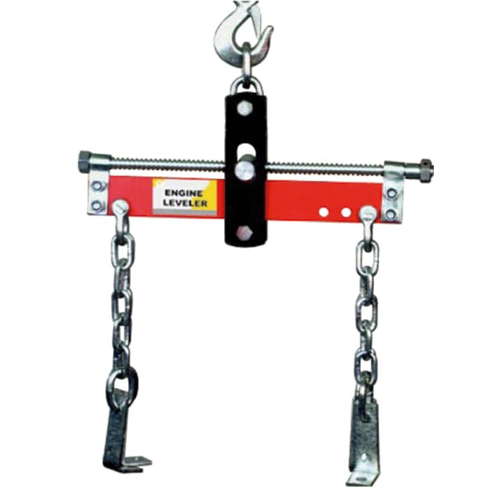 Nivelador de motor - 680 quilos Vilar de Andorinho - imagem 1