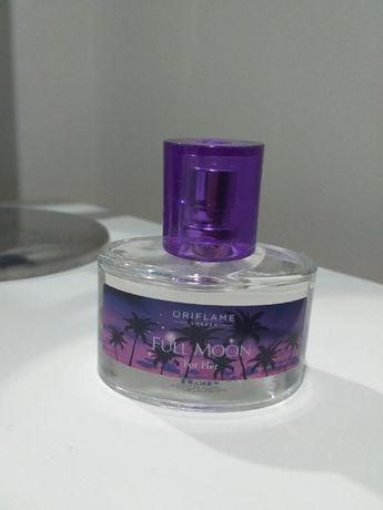 Perfumy Full Moon Oriflame, 30 ml