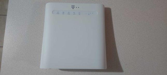 Router ZTE MF286 3G/4G