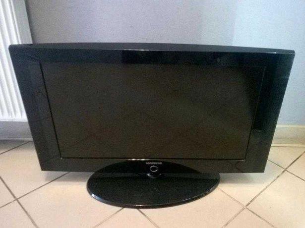 Телевізор Samsung 32  LE32A330J1NXXC  LE32A330  з пультом