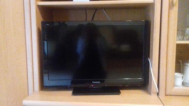 TV Panasonic 32 cale