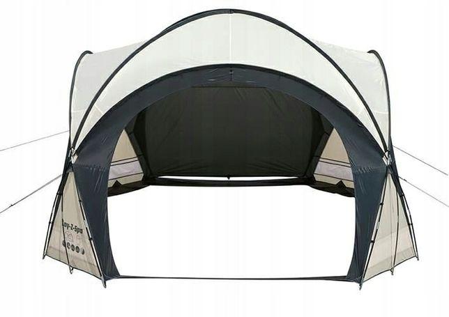 Bestway Namiot kopułowy Lay-Z-Spa