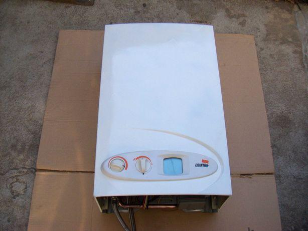 Esquentador Inteligente 11 L