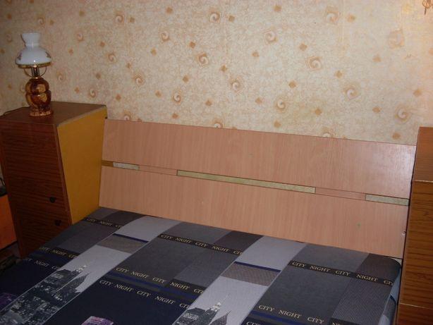 кровать 2-х сп.-5 т.р.