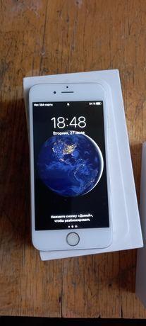 Телефон iphone 6 на 64gb