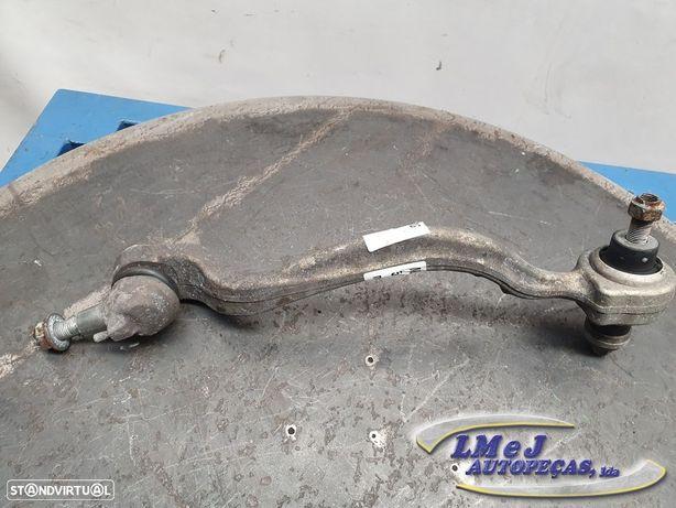 Braço Frente/Esq Usado MERCEDES-BENZ/CLS (C218)/CLS 63 AMG (218.374) | 01.11 -