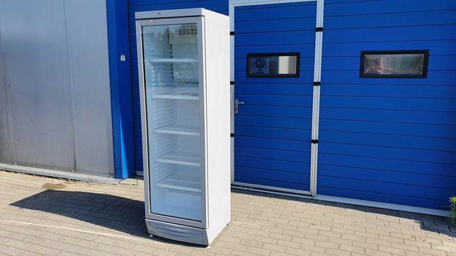 FRIGOGLASS CMV375 nowa witryna chłodnicza lodówka 60tka