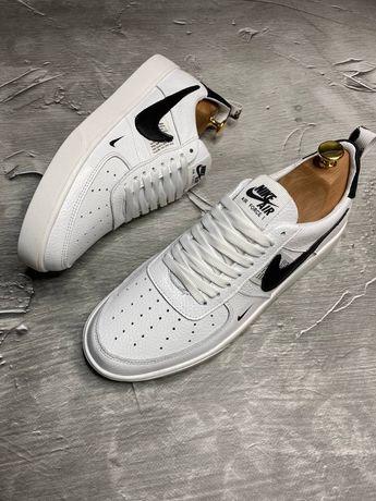 Кроссовки Nike НК-1