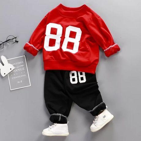 Детский костюм, детская одежда, спортивный костюм.