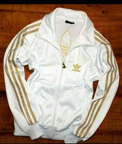 Bluza sportowa damska ADIDAS