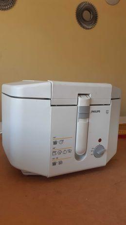 Fritadeira elétrica, Máquina de café e Grelhador elétrico