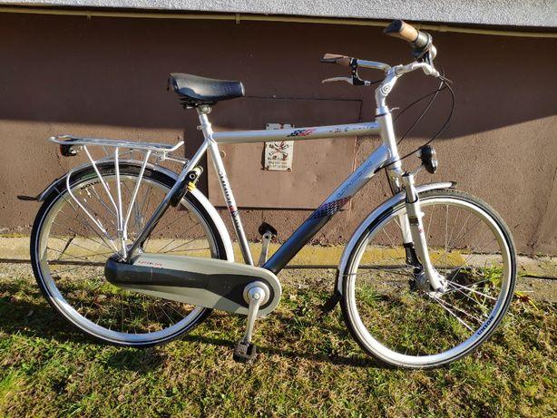 Piekny Rower Union Delta 28 OKAZJA!!!