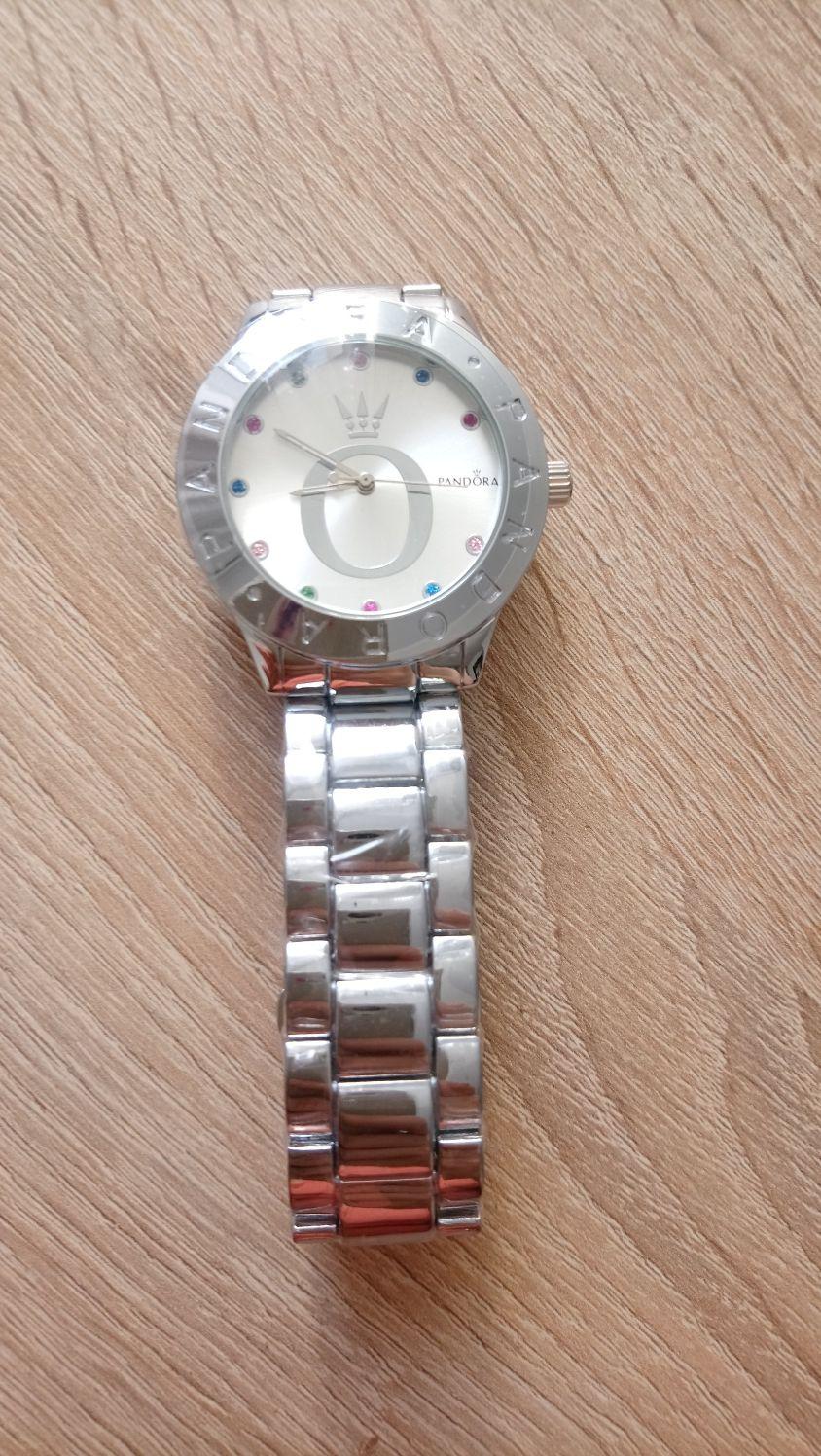 Zegarek damski, nowy