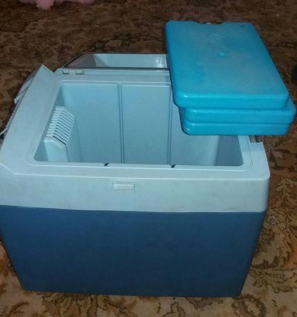 Автомобильный холодильник,автохолодильник