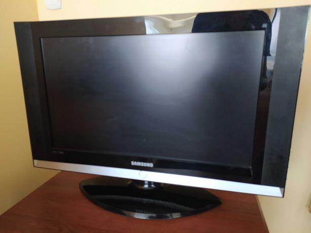 "Telewizor LCD Samsung LE27S71B 27"""