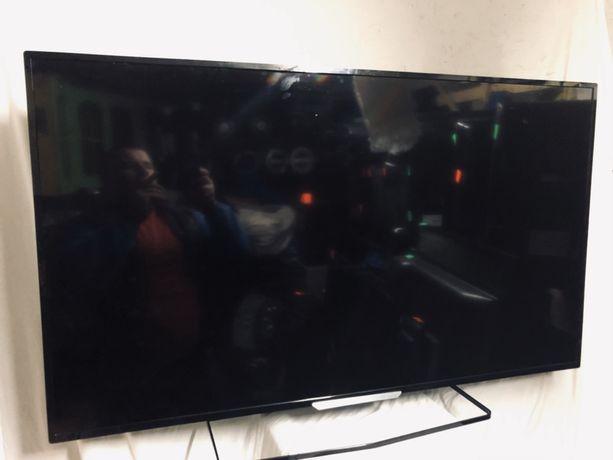 Sprzedam telewizor philips 48 cali led smart