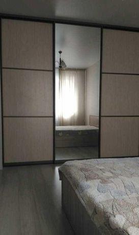 Оренда 2 кімнатної квартири вул. Княгині Ольги