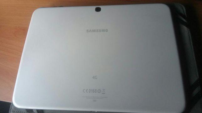 Samsung tab 4 16g