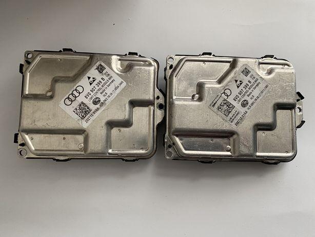 LED модуль блок фари 8V0907399B Tiguan Arteon Golf 7
