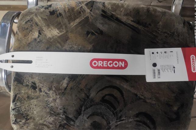 Пильная шина OREGON 160SDEA041, оригинал, новая