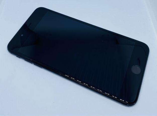Apple Iphone 7 plus 32gb czarny, używany, stan bdb, gwarancja !