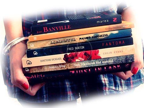 Литература.Английский язык