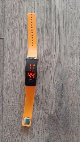 Часы, часы наручные, часы электронные