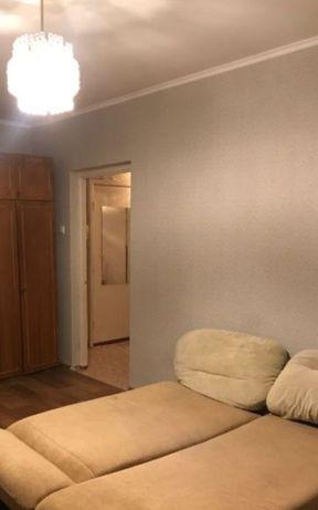 Сдается 1 к квартира на Химгородке .