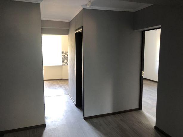 Квартира 2-х кімнатна с.Шаян