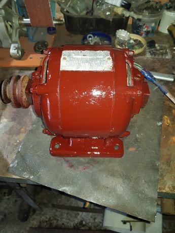 Электромотор 220 вольт 1420 оборотов
