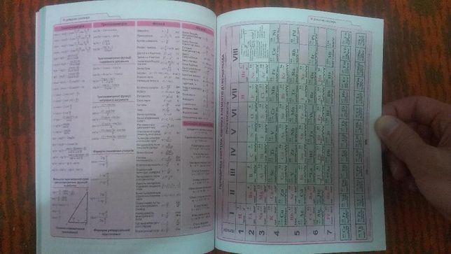 Шкільний щоденник
